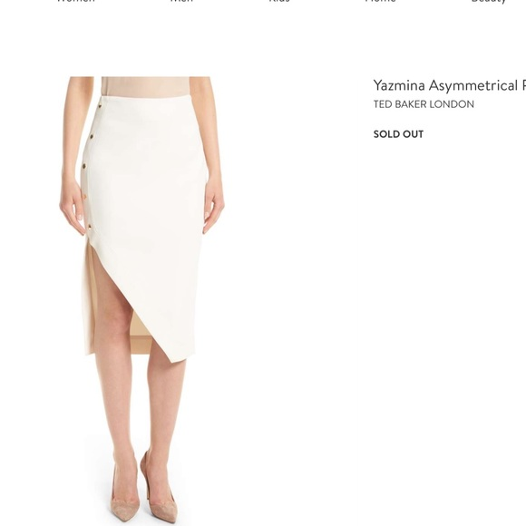 96aef6ce8538bb M_5c69d2700cb5aa677165b54c. Other Skirts you may like. Ted Baker ...
